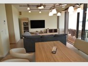 Apartment for sale 2 rooms in Kenn - Ref. 6895705