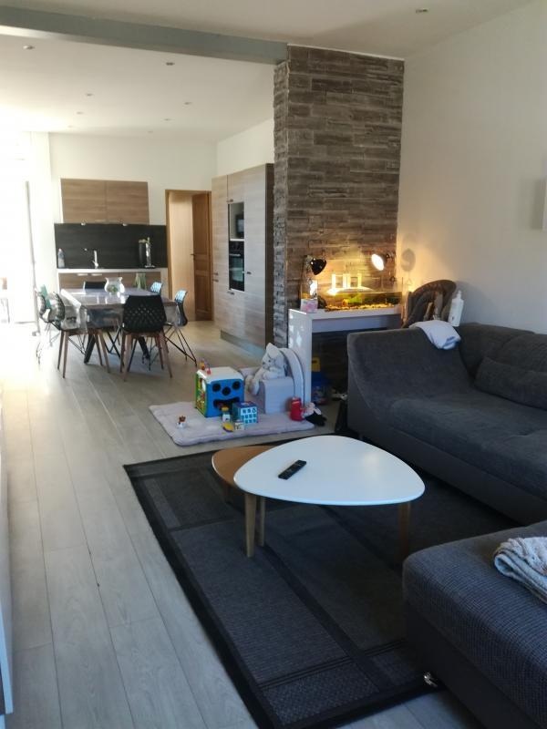 acheter appartement 4 pièces 0 m² maizières-lès-metz photo 2