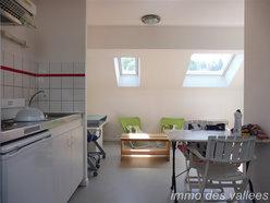 Appartement à vendre F1 à Gérardmer - Réf. 5998681