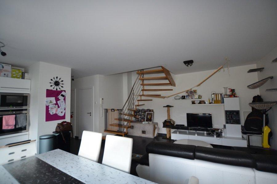 acheter appartement 2 chambres 75.7 m² schifflange photo 1