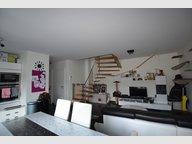 Apartment for sale 2 bedrooms in Schifflange - Ref. 6596697