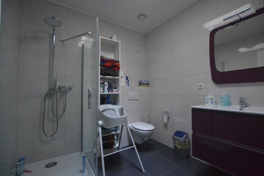 acheter appartement 2 chambres 75.7 m² schifflange photo 4