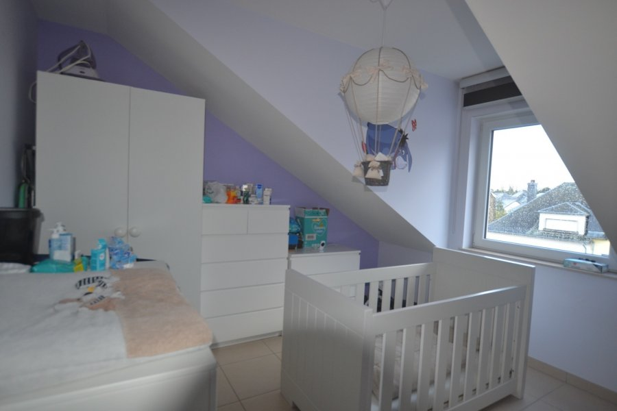 acheter appartement 2 chambres 75.7 m² schifflange photo 5