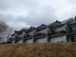 Maisonnette zur Miete 3 Zimmer in Weiswampach - Ref. 5089369