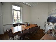 Bureau à louer à Luxembourg-Belair - Réf. 6625625