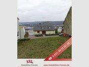 Bauland zum Kauf in Trier - Ref. 6302041