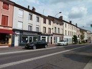 Fonds de Commerce à vendre F1 à Champigneulles - Réf. 6371673