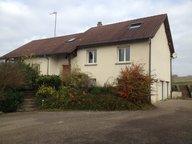 Maison à vendre F8 à Dombasle-en-Argonne - Réf. 4864345