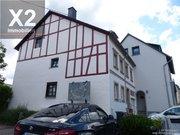 Maison individuelle à vendre 8 Pièces à Monzelfeld - Réf. 7293273