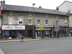 Appartement à louer F3 à Hayange - Réf. 6510937