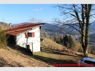 Maison à vendre F4 à Saulxures-sur-Moselotte - Réf. 5069145