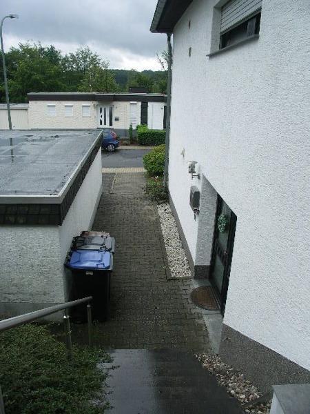 einfamilienhaus kaufen 7 zimmer 168 m² jünkerath foto 4