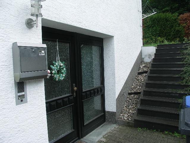 einfamilienhaus kaufen 7 zimmer 168 m² jünkerath foto 6