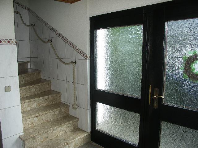 einfamilienhaus kaufen 7 zimmer 168 m² jünkerath foto 7