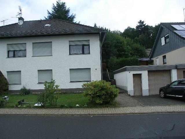 einfamilienhaus kaufen 7 zimmer 168 m² jünkerath foto 3