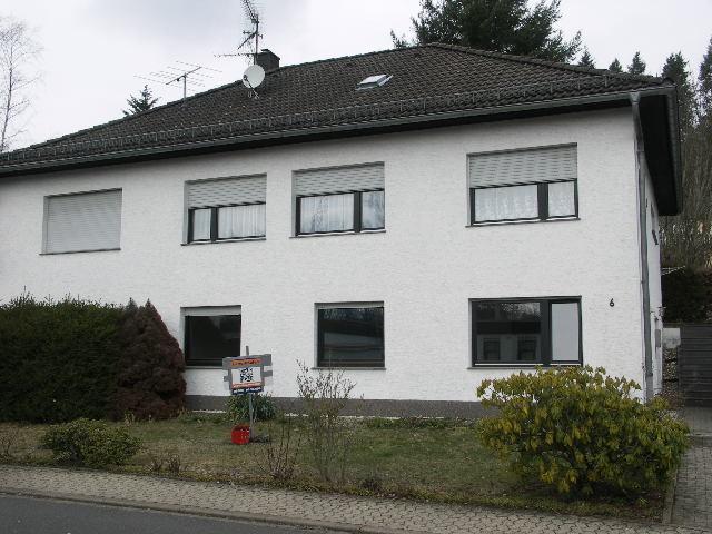 einfamilienhaus kaufen 7 zimmer 168 m² jünkerath foto 1