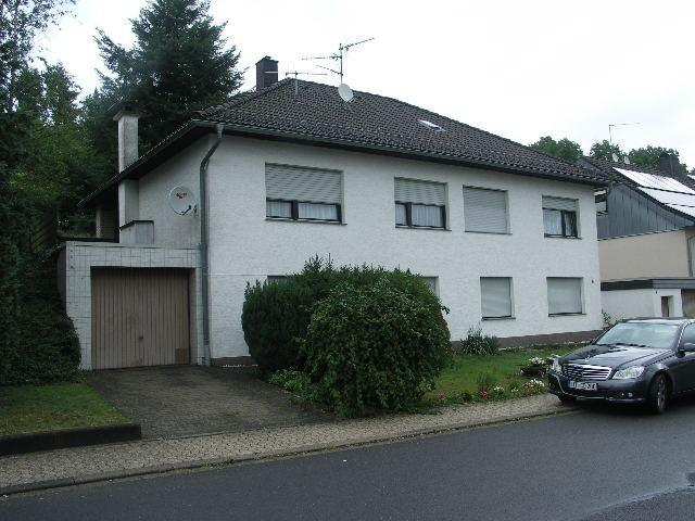 einfamilienhaus kaufen 7 zimmer 168 m² jünkerath foto 2
