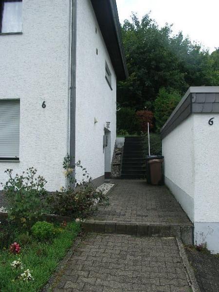 einfamilienhaus kaufen 7 zimmer 168 m² jünkerath foto 5
