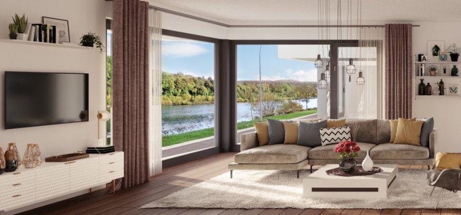 acheter maison 4 chambres 163.3 m² ahn photo 2