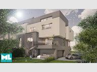 Maison mitoyenne à vendre 5 Chambres à Luxembourg-Cessange - Réf. 7108953