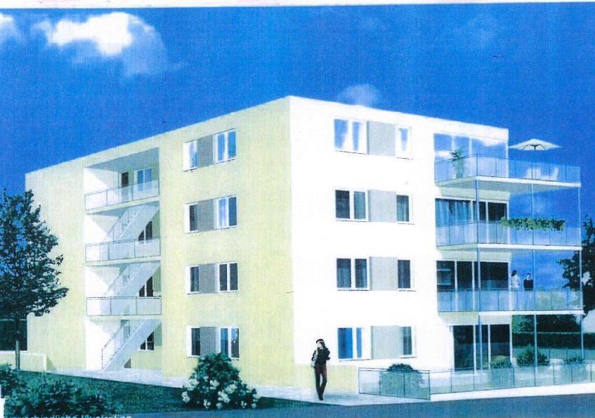 wohnung kaufen 10 zimmer 153 m² trier foto 1