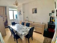 Appartement à vendre F3 à Douai - Réf. 6392153