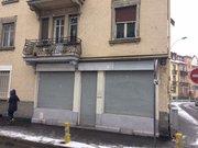 Commerce à louer à Strasbourg - Réf. 5015897