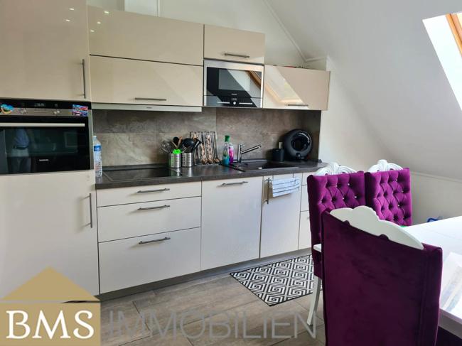 reihenhaus kaufen 3 schlafzimmer 147 m² bech foto 2
