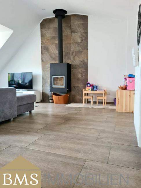 reihenhaus kaufen 3 schlafzimmer 147 m² bech foto 5
