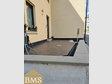 Reihenhaus zum Kauf 3 Zimmer in Bech (LU) - Ref. 6920537
