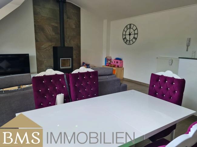 reihenhaus kaufen 3 schlafzimmer 147 m² bech foto 3