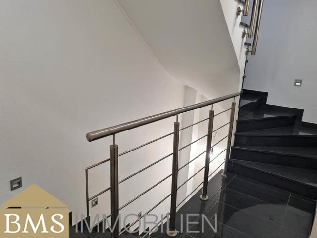 reihenhaus kaufen 3 schlafzimmer 147 m² bech foto 7
