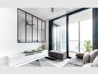 Wohnung zur Miete 1 Zimmer in Luxembourg-Kirchberg - Ref. 7182681