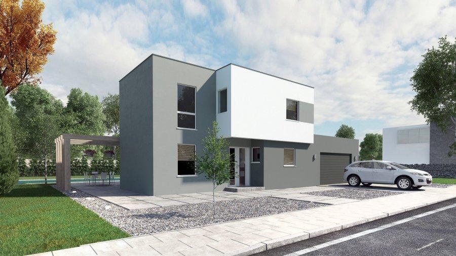 acheter maison 6 pièces 101 m² briey photo 1