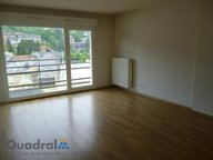 Appartement à vendre F5 à Longwy - Réf. 6019417