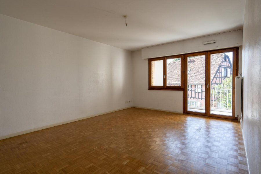 acheter appartement 3 pièces 69 m² strasbourg photo 3
