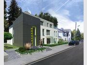 Appartement à vendre 1 Chambre à Luxembourg-Kirchberg - Réf. 6744409