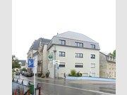 Wohnung zur Miete 3 Zimmer in Ettelbruck - Ref. 6551897