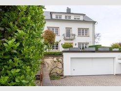 Maison mitoyenne à vendre 6 Chambres à Leudelange - Réf. 6363737