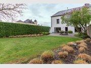 Haus zum Kauf 6 Zimmer in Leudelange - Ref. 6363737