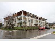 Appartement à louer F2 à Fameck - Réf. 6560345