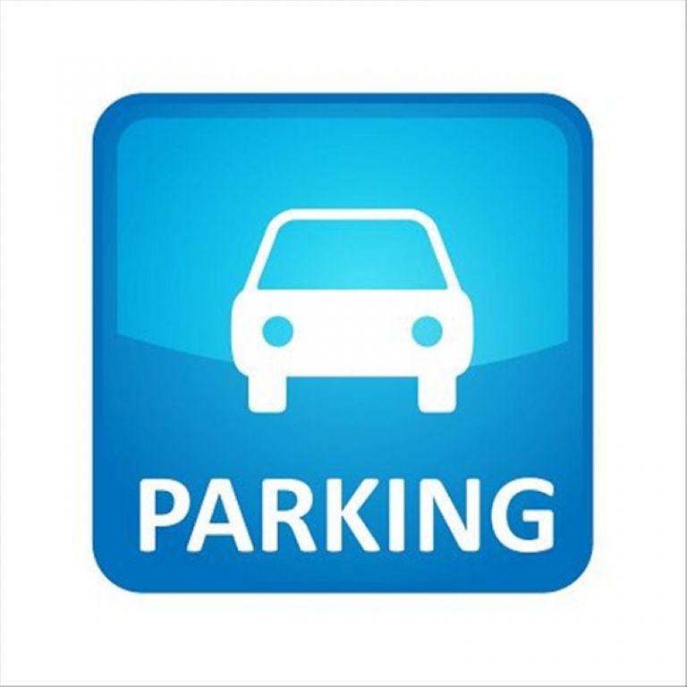 louer garage-parking 0 pièce 0 m² la madeleine photo 1