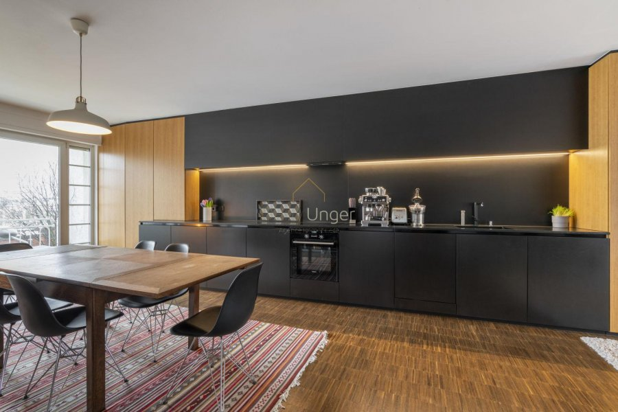 louer appartement 1 chambre 115 m² luxembourg photo 5