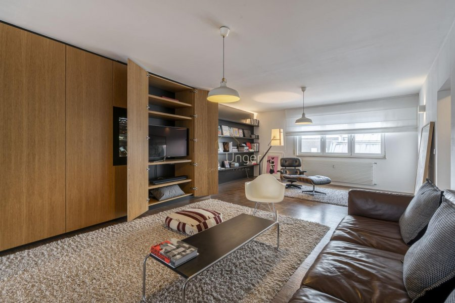 louer appartement 1 chambre 115 m² luxembourg photo 1