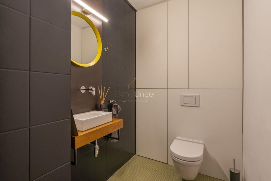 louer appartement 1 chambre 115 m² luxembourg photo 7