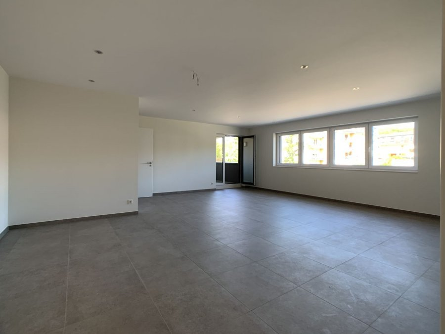 wohnung mieten 2 schlafzimmer 92.13 m² schieren foto 4
