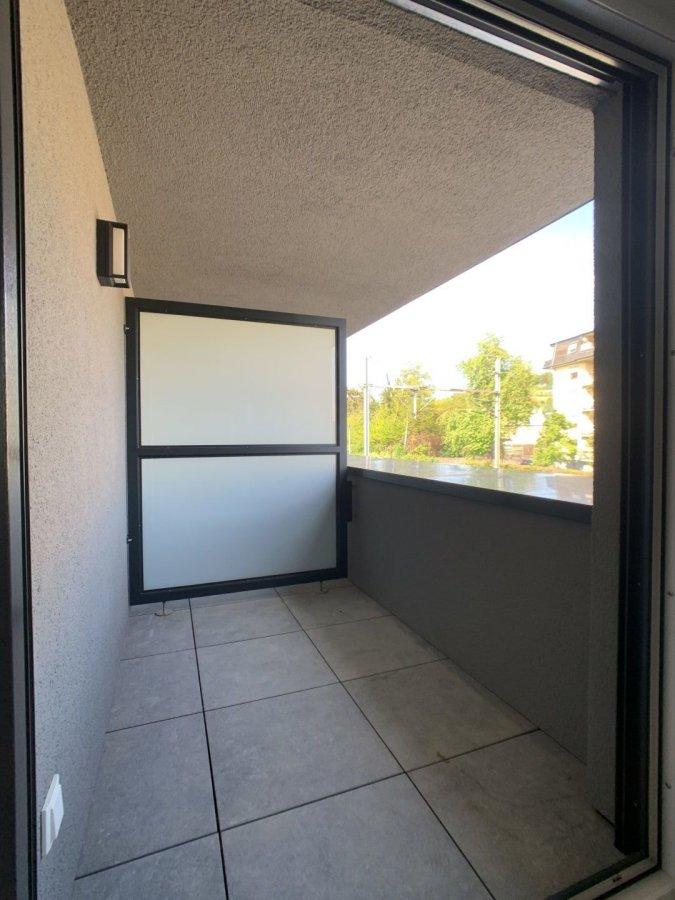 wohnung mieten 2 schlafzimmer 92.13 m² schieren foto 5