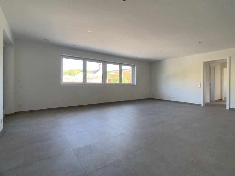 wohnung mieten 2 schlafzimmer 92.13 m² schieren foto 3