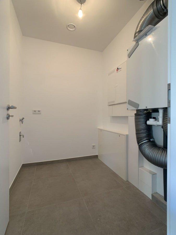 wohnung mieten 2 schlafzimmer 92.13 m² schieren foto 7