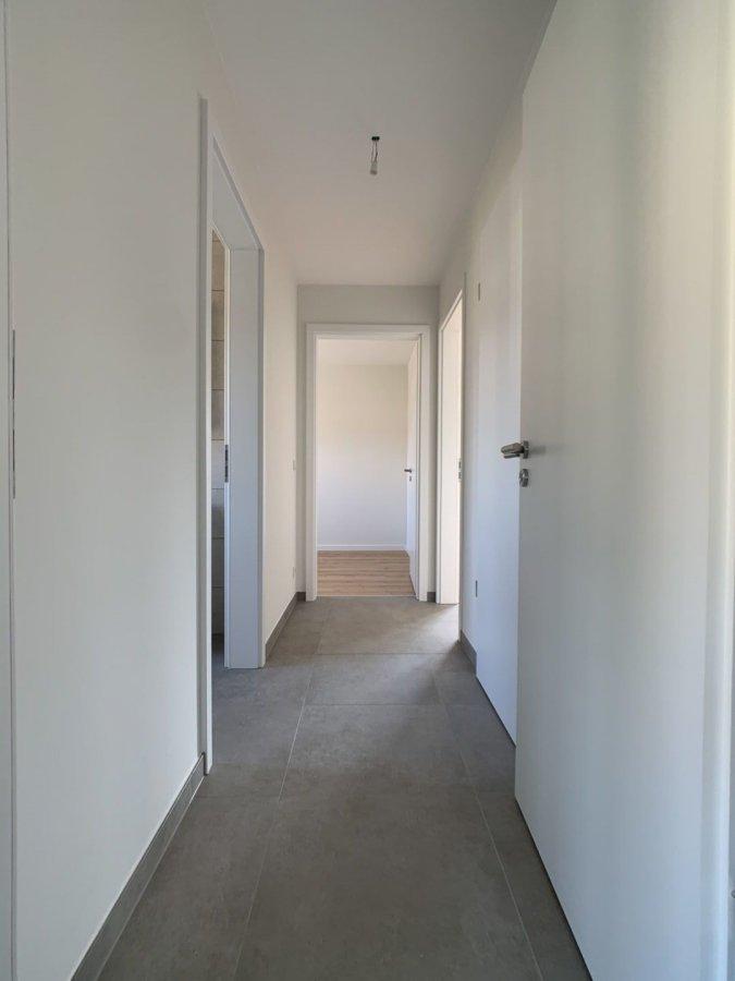 Appartement à louer 2 chambres à Schieren
